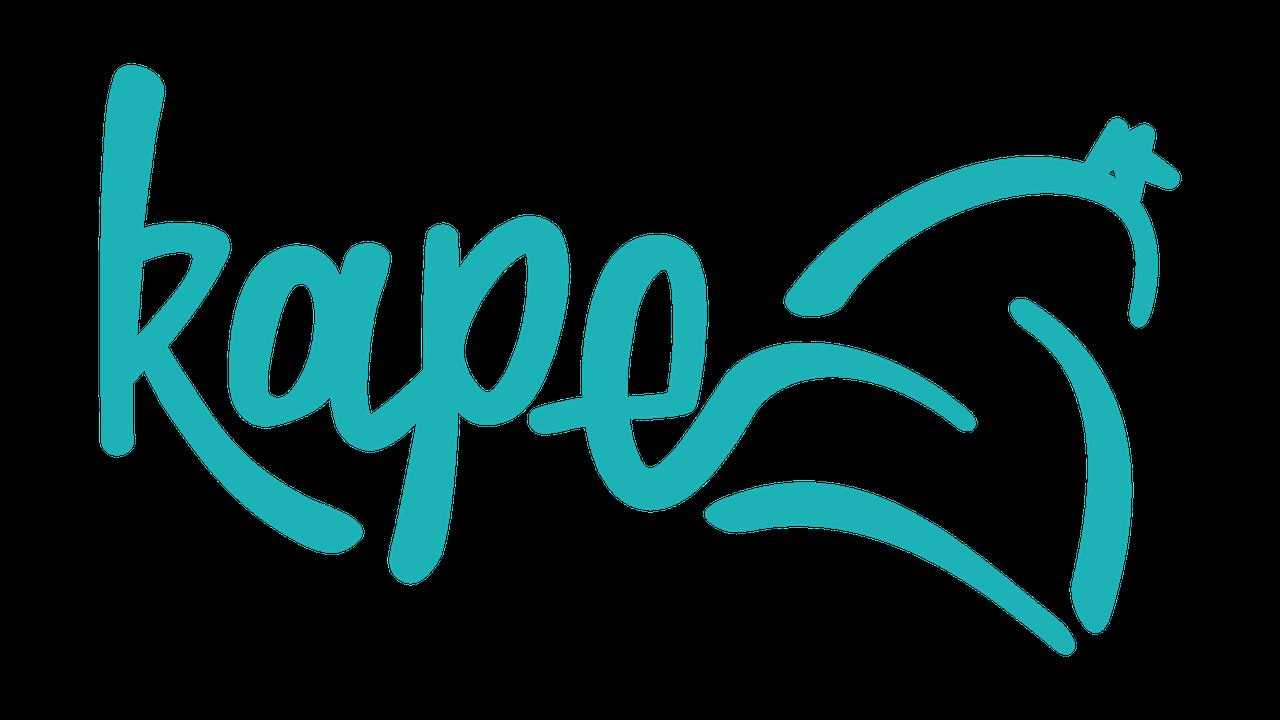 KapeS logo