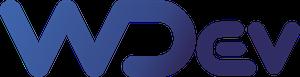 WDev logo